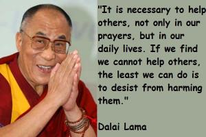 Dalai-Lama-Quotes-2.jpg