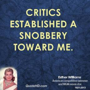 esther-williams-esther-williams-critics-established-a-snobbery-toward ...