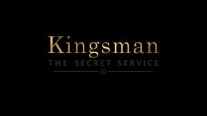 Kingsman: um cômico festival de clichês