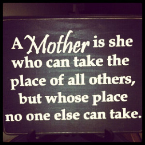 Mothers Day Images 300x300 10 Mothers Day Quotes to Post on Facebook ...