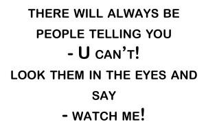 people-quote-quotes-true-watch-me-Favim.com-340851.jpg