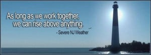 Work together