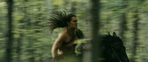 Conan the Barbarian: Quotes