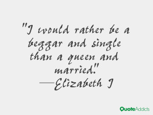 rather be single quotes