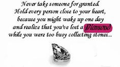 Diamond quotes image by handlamb on Photobucket More