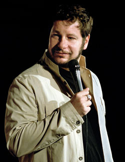 ... read more top video with jeff ross read more photos with jeff ross