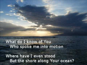 Isaiah 35 4 7 http://dianneguthmuller.com/life-is-a-highway-isaiah-358 ...