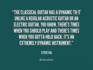 Guitar Quotes Famous Preview quote