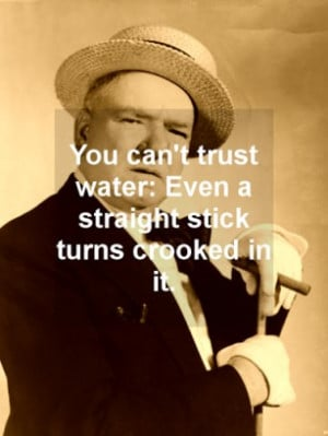 fields quotes is an app that brings together the most iconic ...
