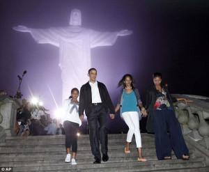 obama proud of america michelle obama 27s anti american quotes ...