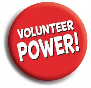 The Best Practices of High Performing Volunteer Organizations