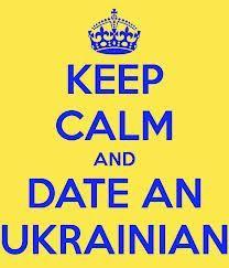 Romantic Russian Phrases
