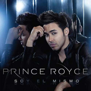 Prince Royce Darte Un Beso Prince royce / darte un beso