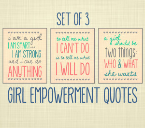 quote about empowerment i hate men girl empowerment quotes 3