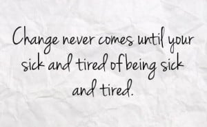 tired of being nice quotes source http quotesaying net being ignored ...