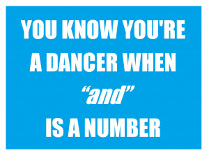 agt season9 # america s got talent # dancing # dance # salsa dancers ...