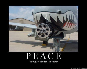 funny air force sayings