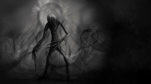 Tags: Scary , Horror , Death , Dark