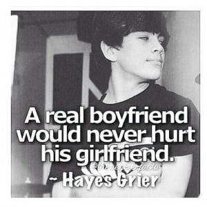 ... Funny Quotes, Nash Grier Quotes, Hayesgrier We D, Hayes Grier Quotes