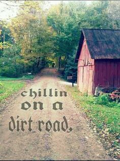 Dirt Road Anthem- Jason Aldean More