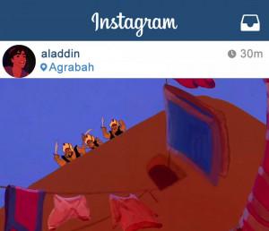 Aladdin_HeaderImage.jpg