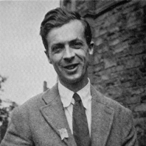 Sir Julian Huxley (1887–1975) was the first Director-General of ...