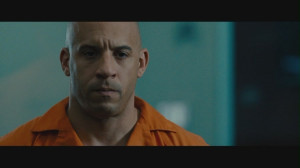 vin-diesel-fast-and-furious-5-quotes-i10.jpg