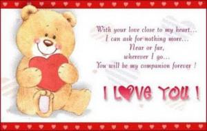 beautiful-love-greeting-cards-6.JPG