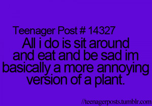 quote-quotes-teenager-post-teenagerposts-Favim.com-885061.png