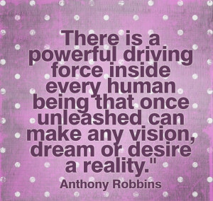 force success quote share this success quote picture on facebook