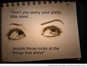 pretty girls pray inspirational quotes