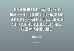 duality of human nature quotes nature evil quote good human