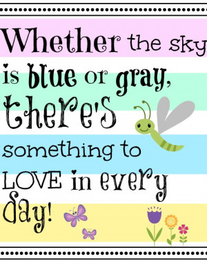 quotes for girls cute inspirational quotes for girls