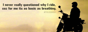 Bike Ride Quotes Fb Cover photo for your timeline. HDfbcover.com is ...