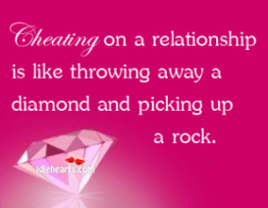 cheating quotes relationship cheating quotes funny cheating quotes ...