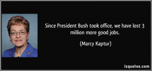 More Marcy Kaptur Quotes