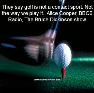 ... Funny Golf Sayings , Myrtle Beach Golf , North Myrtle Beach Golf
