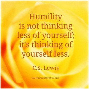 Humility picture quotes image sayings