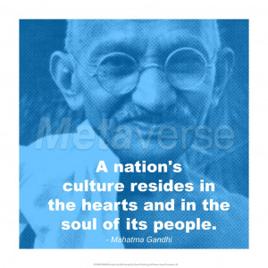 gandhi-nations-quote-quote-art-at-brainy-quotescom-1024x1024.jpg