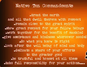 Native American Good Morning Quotes Good morning new quotes for.