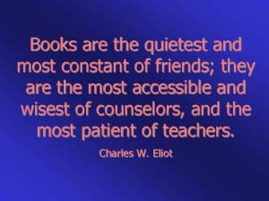 Academic Quotations