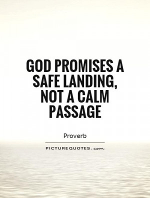 God Quotes Promise Quotes Trust In God Quotes Proverb Quotes