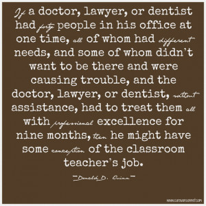 christian inspirational quotes for teachers quotesgram