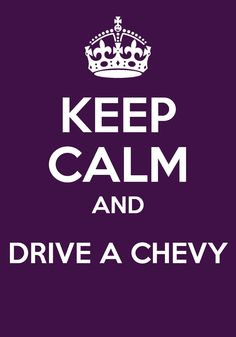 Chevy Girl Quotes And Sayings Chevy girl.
