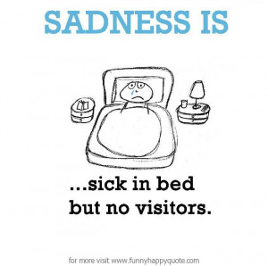 Sick in bed quotes quotesgram - Sick images tumblr ...