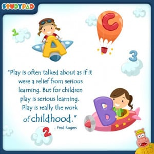 Education Child Quotes Education Quotes Teaching