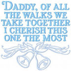 Download Father of the Bride Quote