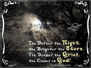 Grief Quotes Graphics