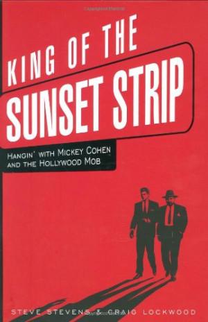 Steven Cohen Quotes