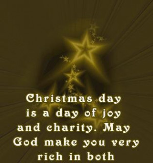 Here is a look at some famous Christmas quotes: